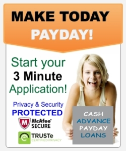 lenders for payday loans with no credit check